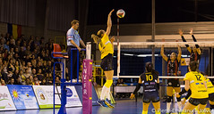 _MG_1602 (Pierre-Emmanuel Jolivot) Tags: nantes vbn pej volley mulhouse