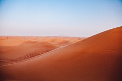 Al Hatta, UAE (N+T*) Tags: canon eos 5d mark ii ef2470mm f28 alhatta desert dubai uae