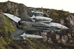 zd744 (Dafydd RJ Phillips) Tags: zd744 tornado gr4 panavia marham raf