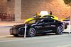 2016 Aston Martin Rapide S (raptoralex) Tags: astonmartin rapide rapides astonmartinrapides luxury wealth luxurycar exoticspotting exotic exoticcar phoenix arizona
