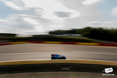 No 29 Pegasus Racing Morgan Nissan, ELMS, Spa Francorchamps, 2016 (SportsCarGlobal) Tags: 2016 24th 25th 29 elms francorchamps ins lmp2 leo morgan nissan no pegasus racing remy roussel september spa striebig taittinger