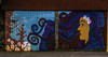 Tropical Faroes (Baron Reznik) Tags: art colorimage culture europa europe exploration explore faroeislands færøerne føroyar horizontal island mural nature nolsoy nolsoyvillage nolsø nólsoy publicart sonyfe24240mmf3563oss европа 公共藝術 壁畫 欧洲 法罗群岛 自然 艺术 공공미술 놀소이섬 문화 벽화 예술 유럽 자연 탐험 페로제도