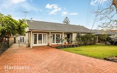 45 Tomah Street, Carlingford NSW