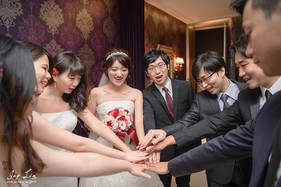 台北婚攝 婚攝 婚禮紀錄 潮港城 JSTUDIO_0111