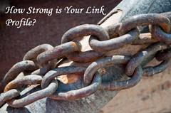 Understanding Link Tags And How To Decipher Them (bosmolskate) Tags: social media internet marketing seo search engine optimization facebook twitter linkedin google yahoo bing bosmol