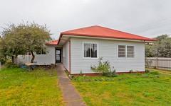 16 Douglas Street, Culcairn NSW