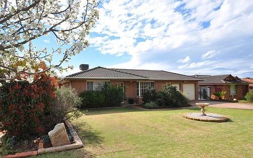 46 Eden Park Ave, Dubbo NSW 2830