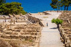 Rhodes (Robert Gabriel M) Tags: rodos egeo greece gr