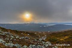 IMG_9252 (norwegen-fotografie.de) Tags: norw norwegen norway norge femunden femundsmarka villmark hedmark see wildnis wald landschaft