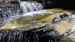 20161023_140542 (Eu Aventureiro | Vibe +) Tags: euaventureiro turismo ecoturismo esportesdeaventura esportesradicais trilhandocomrick excursao ibitipoca minasgerais parqueestadualdoibitipoca circuitodasaguas janeladoceu trilha aventura cachoeiras grutas cruzeiro vibepositiva vemparaonossomundo