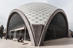 (ilConte) Tags: akirin akirinmosque skdar architettura architecture architektur mosque islam turkey turchia