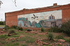 Chillicothe, Texas (twm1340) Tags: chillicothe tx texas hardeman county mural