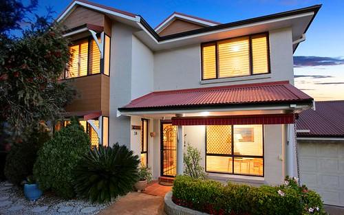 38A Cromer Road, Cromer NSW 2099
