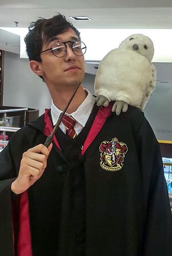 Encontro-Harry-Potter-Saraiva-Rio-Preto-2.jpg