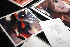 DesignerCon 2015