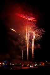 2016-09-11 00-33-18 K3 IMGP1107ak (ossy59) Tags: feuerwerk fuegosartificiales fuegos fireworks fiestaspatronales peniscola pentax k3 tamron tamron2875 tamron2875mmf28 tamronspaf2875mmf28xrdi tamronspaf2875mmf28xrdildasphericalifmacro
