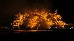 2016-09-11 00-43-50 K3 IMGP1204ak (ossy59) Tags: feuerwerk fuegosartificiales fuegos fireworks fiestaspatronales peniscola pentax k3 tamron tamron2875 tamron2875mmf28 tamronspaf2875mmf28xrdi tamronspaf2875mmf28xrdildasphericalifmacro