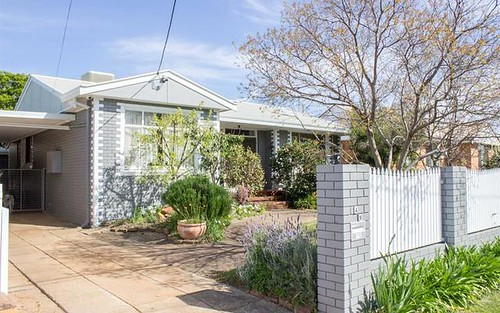 49 Bennett St, Dubbo NSW 2830