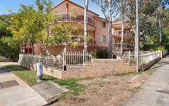 2/62 - 66 The Esplanade, Guildford NSW