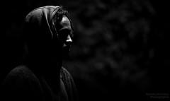 IMG_3249 (Renata Brandao Photographe) Tags: nocturne fribourg suisse model artiste artistique art black whit blackwhite passion photographie professionnel photography