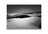 Asiago 3 (Nicola Tracanzan) Tags: altopiano asiago neve snow montegne path veneto