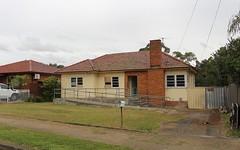 69 YARRAM ST, Lidcombe NSW