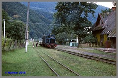 Ukraine 93_130aa (r_walther) Tags: schmalspur doppeltraktion theresiental tu4 waldbahn zakarpattia ukraine ukr