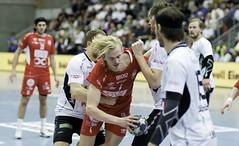 Elverum - Kolstad-31 (Vikna Foto) Tags: kolstadhåndball elverumhåndball håndball handball nhf teringenarena elverum nm semifinale