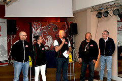 """VMP 15 giugno (397) • <a style=""""font-size:0.8em;"""" href=""""http://www.flickr.com/photos/126511675@N07/31044498496/"""" target=""""_blank"""">View on Flickr</a>"""