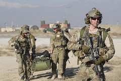 Extrication Exercise (Robert_Cloys) Tags: bagramairfield 455thaew bagram afghanistan freedomssentinel pj pararescue pedro