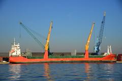 Morgenstond II (larry_antwerp) Tags: 9367073 morgenstondii drentbeheer antwerp antwerpen       port        belgium belgi          schip ship vessel        zuidnatie
