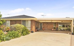 66 Kingfisher Ave, Bossley Park NSW