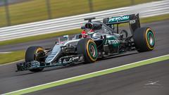 Esteban Ocon - Mercedes AMG (Fireproof Creative) Tags: estebanocon mercedes amg silverstone f1 formulaone formula1 lewis hamilton ocon pirelli 2016 petronas