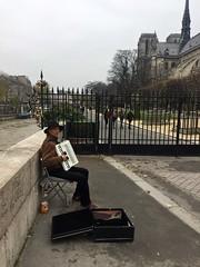 1611_02_Pariz_ 015 (Boris Nevrly) Tags: pariz rugby