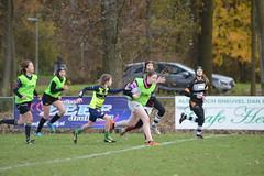 DSC_8885 (mbreevoort) Tags: rfchaarlem rugby rcthedukes brcbreda dioklrc thepickwickplayersdrc hookers goudarfc