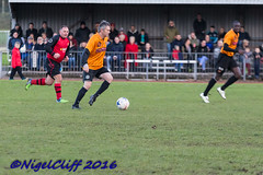 Charity Dudley Town v Wolves Allstars 27.11.2016 00005 (Nigel Cliff) Tags: canon100mmf2 canon1755 canon1dx canon80d dudleymayorscharity dudleytown sigma70200f28 wolvesallstars mayorofdudley canoneos80d canon1755f28 sigma70200f28canon100mmf2canon1755canon1dxcanon80ddudleymayorscharitydudleytownsigma70200f28wolvesallstars