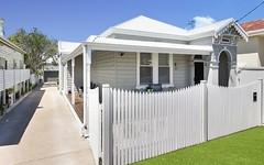 175 Denison Street, Hamilton NSW