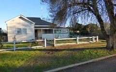 44 Campbell Street, Boorowa NSW