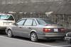 Volkswagen Passat GL (rvandermaar) Tags: volkswagen passat gl vw volkswagenpassat vwpassat b3 volkswagenpassatb3 vwpassatb3 taiwan