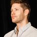 Jensen Ackles (#DallasCon)