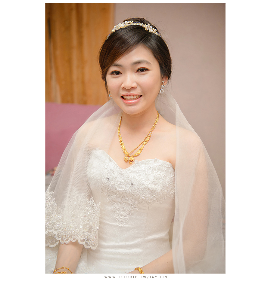 婚攝 桃園 彭園會館 台北婚攝 婚禮紀錄 婚禮紀實 JSTUDIO_0016