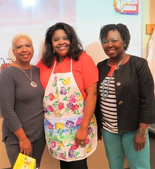 """Food Chemistry Cookoff • <a style=""""font-size:0.8em;"""" href=""""http://www.flickr.com/photos/103468183@N04/31318917965/"""" target=""""_blank"""">View on Flickr</a>"""