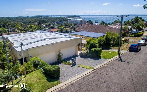 60a Ronald Avenue, Shoal Bay NSW