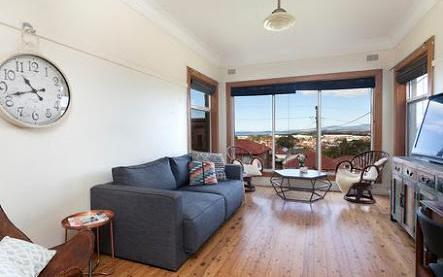 51 Donaldson St, Port Kembla NSW 2505