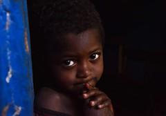 Wolayta Boy (Rod Waddington) Tags: africa african afrika afrique ethiopia ethiopian ethnic etiopia ethnicity ethiopie etiopian äthiopien wollaita wolayta tribe traditional tribal culture portrait people boy child