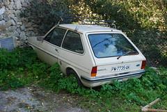 "Galilea (69) lost car <a style=""margin-left:10px; font-size:0.8em;"" href=""http://www.flickr.com/photos/122939928@N08/31454306555/"" target=""_blank"">@flickr</a>"