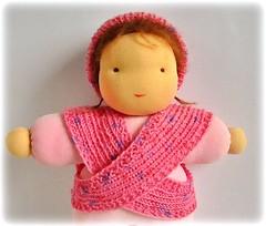 DSC_0719 (alja8) Tags: doll dolls waldorf softdoll softtoy waldorfdoll childrensdoll waldorfdolls steinerdolls waldorfpuppen waldorftoys waldorfcraft bambolawaldorf alja8dolls