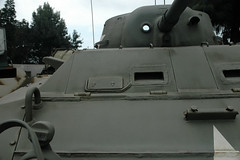 "M8 Armored Car (5) • <a style=""font-size:0.8em;"" href=""http://www.flickr.com/photos/81723459@N04/9342435735/"" target=""_blank"">View on Flickr</a>"