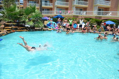 2013 rits sat pool party (63)