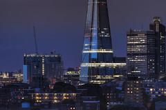 The Shard (MarMont Photography) Tags: london shard